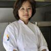 Saiko Izawa Attimo