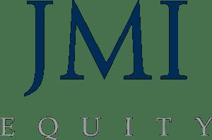 JMI_Logo