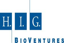hig bioventures