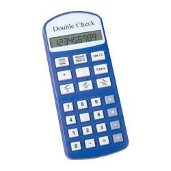 Small Of Light Level Calculator