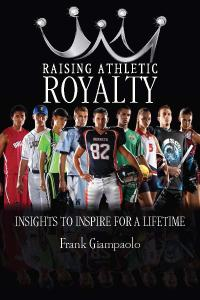 Raising Athletic Royalty Cover-3 FINAL