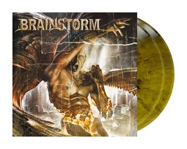 brainstorm-mortis