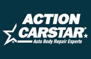 Action Carstar
