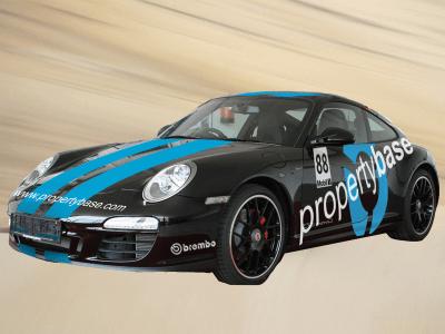 Propertybase-Porsche-GTS