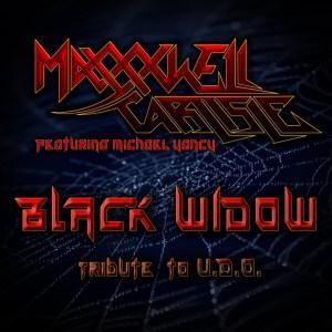 blackwidow-cover5-final