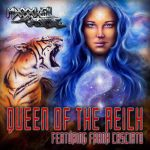 'Queen of the Reich' Tribute to Queensryche Released!