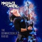 "New Single – ""The Schwarzschild Radius"""