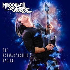 max-radius-cover-500