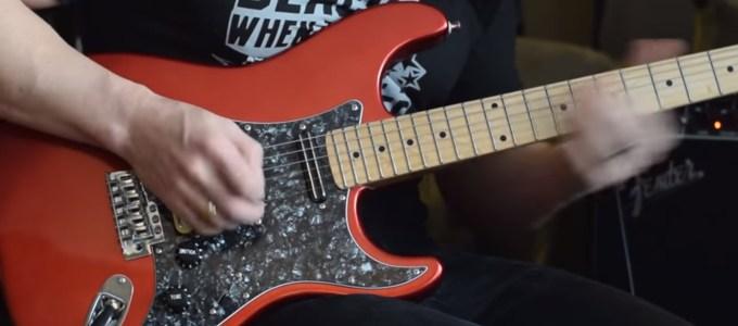 FenderChamp-thumb