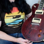 Michael Kelly Guitars… I Finally Get To Test This Mysterious Brand!