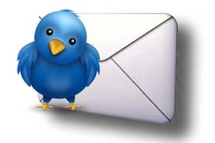 twitter-email3