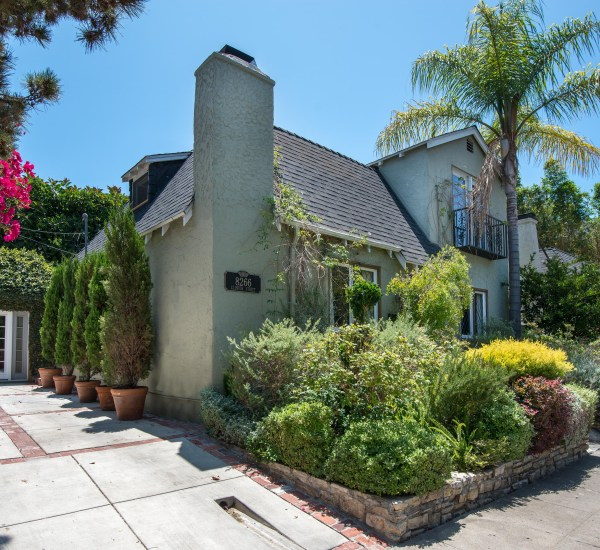 8266 Clinton West Hollywood | $1.299M