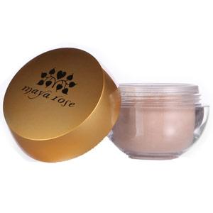 mineral-blush-300-x-300