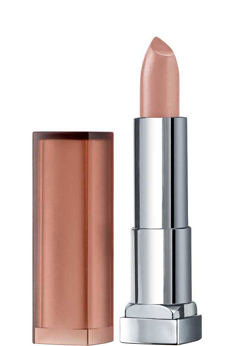 Engaging French Maybelline Color Sensational Creamy Matte Nude Beige Babe 041554496536 O What Color Is Fawn Beige What Color Is Beige houzz 01 What Color Is Beige