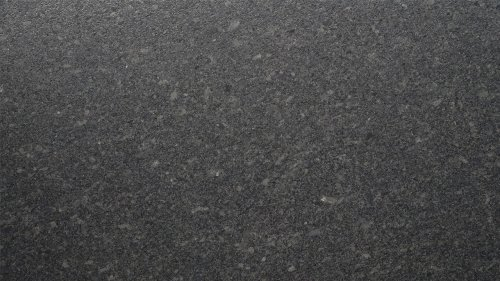 Medium Of Steel Gray Granite