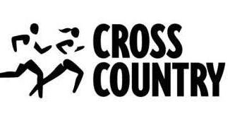 cross-country-image
