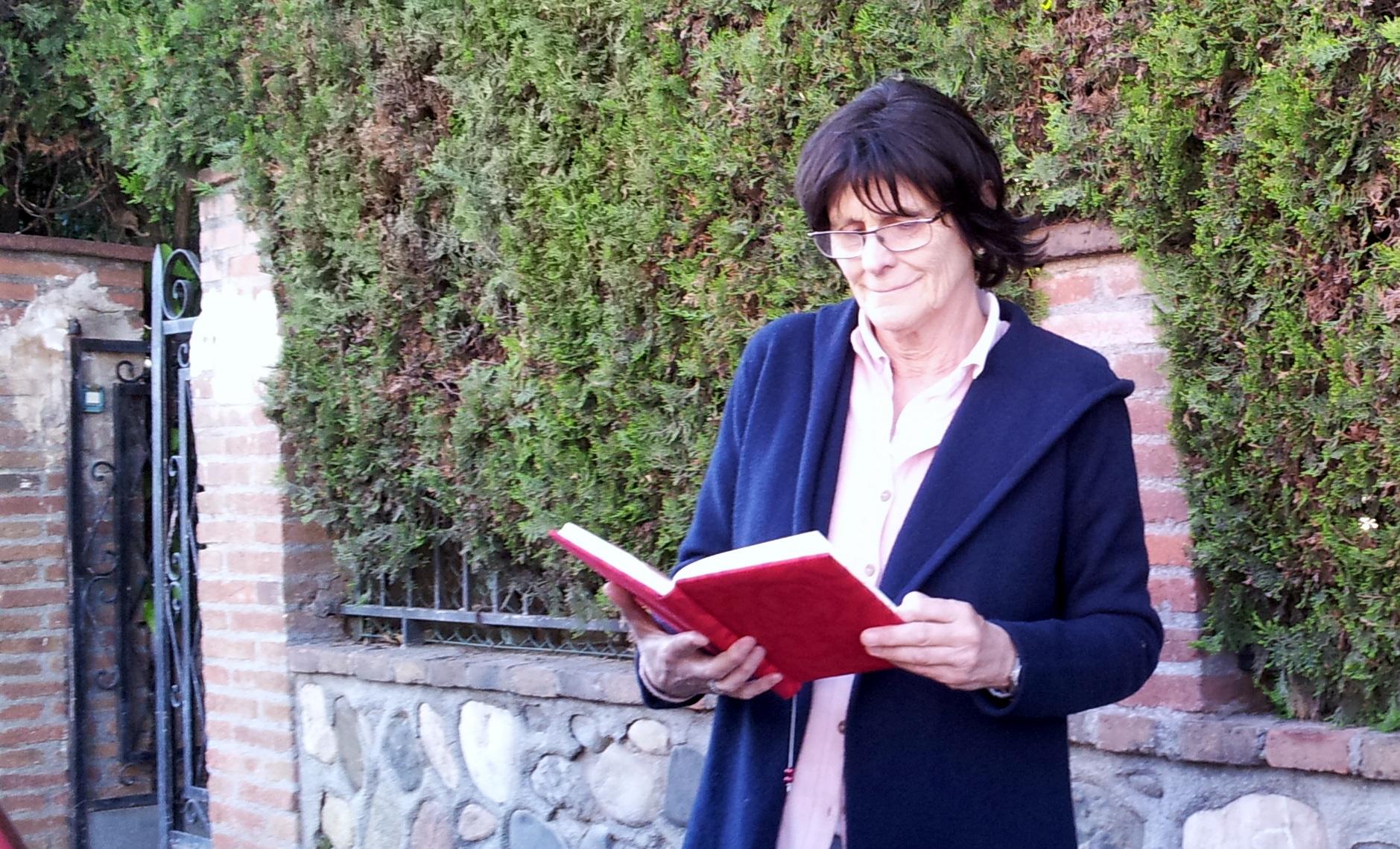 Can Manich: más historias que contar de la dama de Montmeló