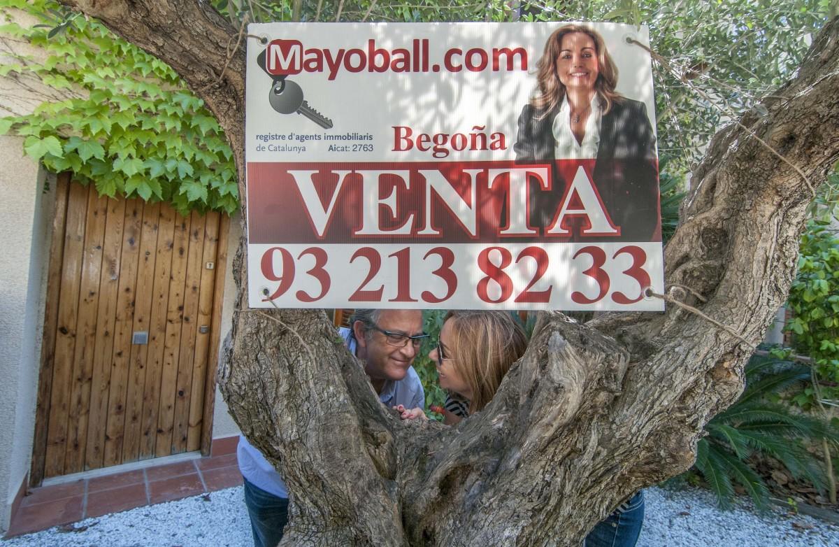 Sensaciones a 19 escalones de la playa de Sant Pol - Sant Feliu de Guixols