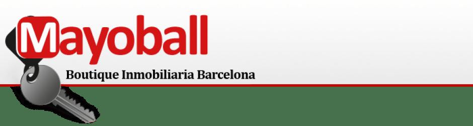 Boutique Inmobiliaria Barcelona