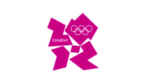 Contractors appointed to run Olympic media centre