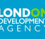 Ministers have slashed funding for the London Development Agency
