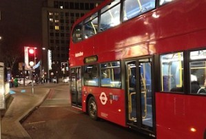 Bus workers announce new strike dates