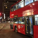 TfL blames ad agency for 'gay cure' bus adverts