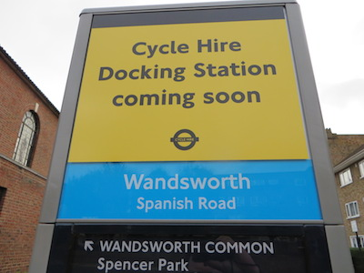 docking_station_wandsworth