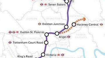 1. Crossrail Regional Route(I).eps