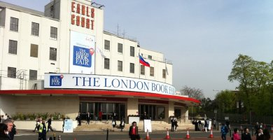 TfL is one of several partners behind the redevelopment of Earls Court