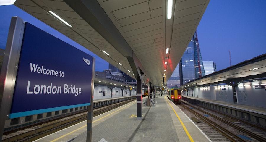 london_bridge_network_rail