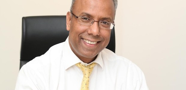 Court strips Lutfur Rahman of office for electoral fraud