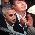Sadiq Khan's attack on Jeremy Corbyn will cost him support and bolster Tory attacks