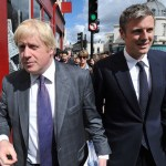 London Tories confirm Zac Goldsmith as 2016 mayoral runner