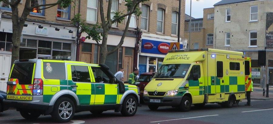ambulance_wide