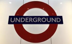 Escalator refurbishment at Euston Tube station set to cause disruption