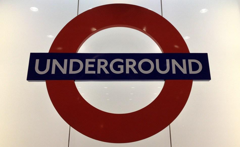 tube_roundel_950