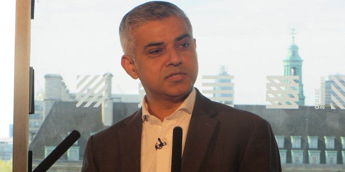 sadiq_close_may_2016_900
