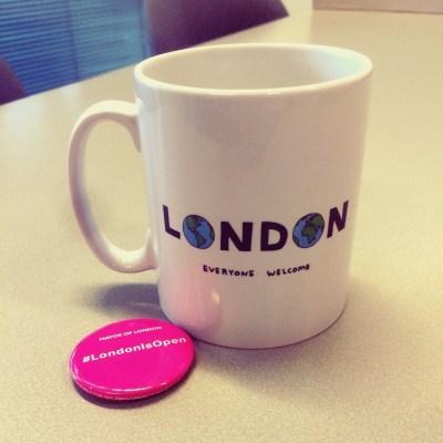 londonisopen_mug