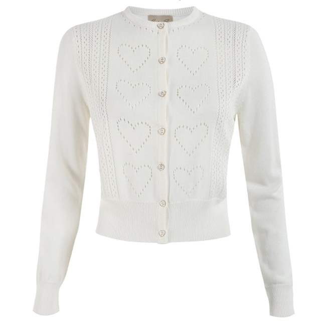hartley-ivory-cardigan-p2624-15985_zoom