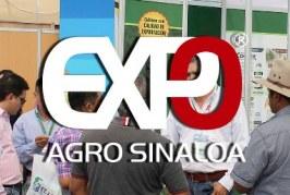 Expo Agro Sinaloa va por sus 25