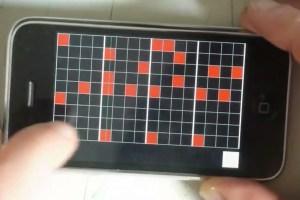 iphoneSequencerPrototype