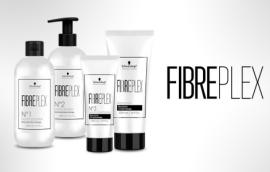 _fibreplex