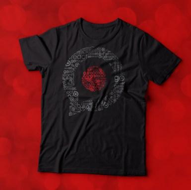 GoReact T-Shirts