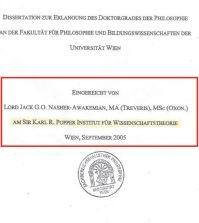 Titelblatt Dissertation1
