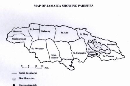 jamaicamap2