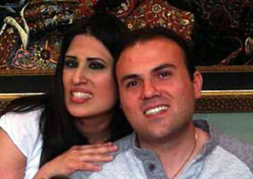 Prison transfer puts Abedini 'directly at risk' in Iran