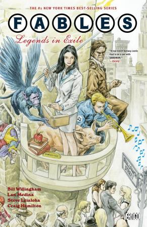 2347555-fable_new_edition_cover_super