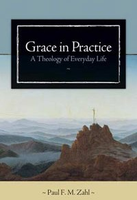 Grace In Practice – Reviewed! (Happy Birthday)