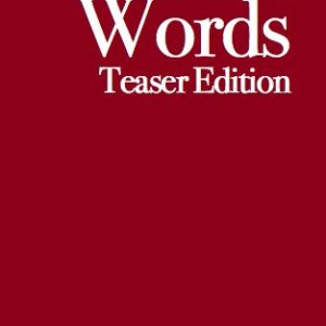 twowordsmf